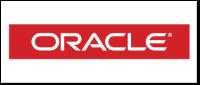 Oracle