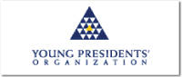 Young Presidents Organization