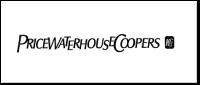 Price Waterhouse