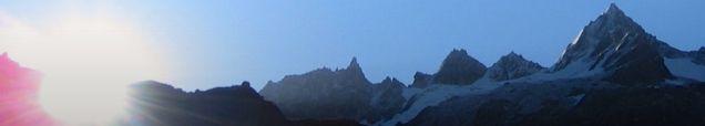 Chakri_Peak_banner