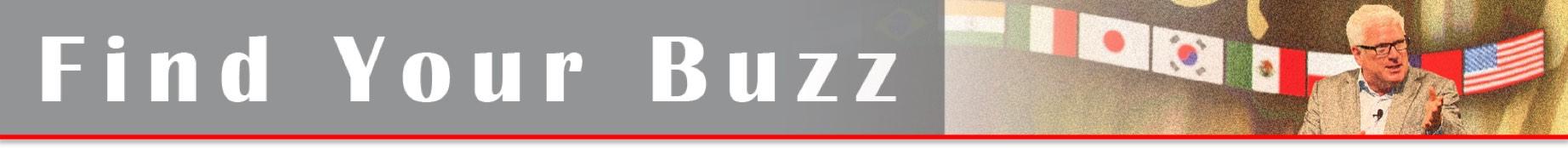 2015_Find_Your_Buzz_Blog_Banner_V2