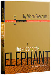 3D_HardCover_Ant_Elephant
