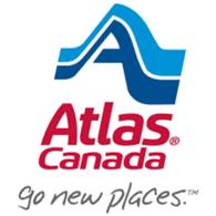 AtlasCanada logo