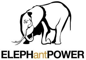 Elephant Power Image.jpg