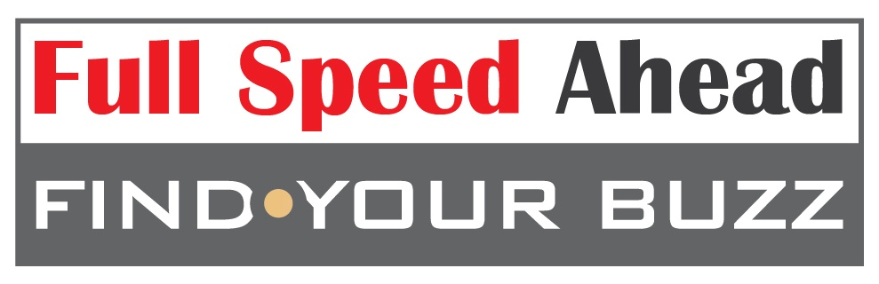 Full_Speed_Ahead_-_Logo-01-2