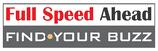 Full_Speed_Ahead_-_Logo-01-2