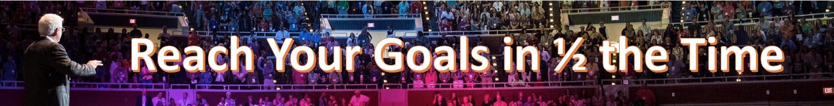 Goals half time SKINNY lo res banner.jpg