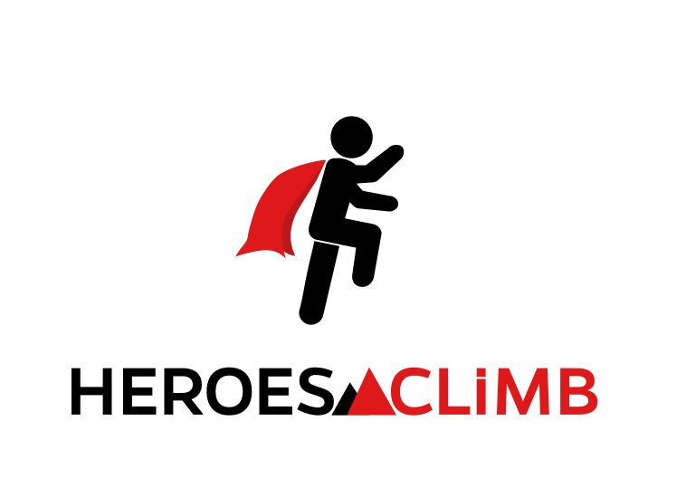Heroes_Climb_logo_and_banner.png