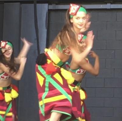 Isabella World Dance 2016.png