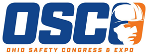 Ohio Safety Congress