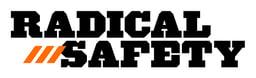 Radical-Safety-logo