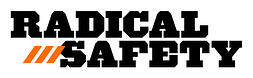 Radical-Safety-logo