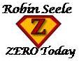 Robin Zero Today