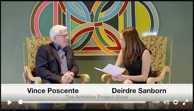 Sanborn_Poscente_interview.png