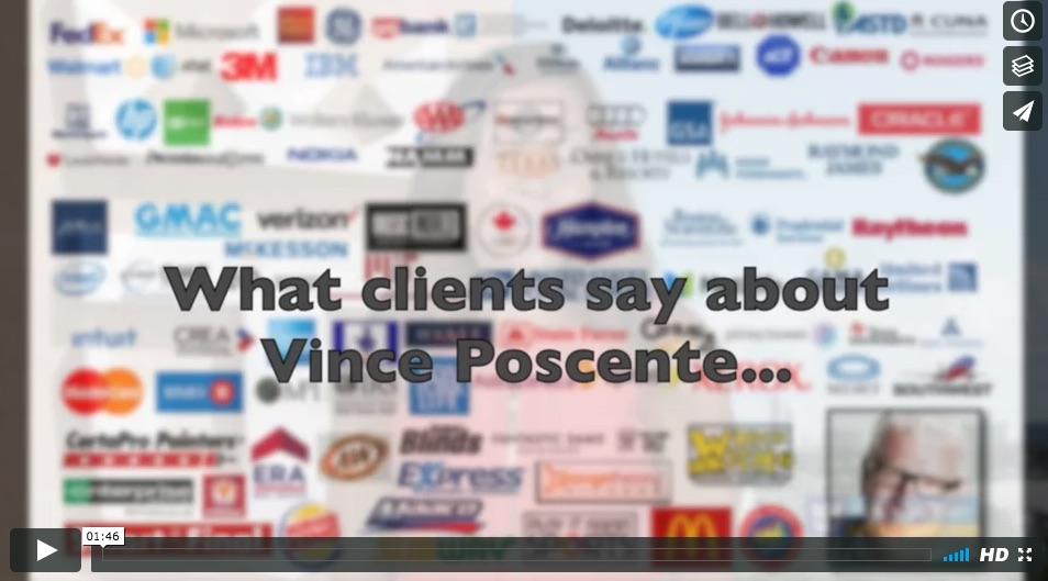 Video Banner for Testimonial .jpg