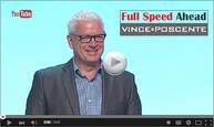 Vince_Poscente_Full_Speed_Ahead_YouTube_image.jpg