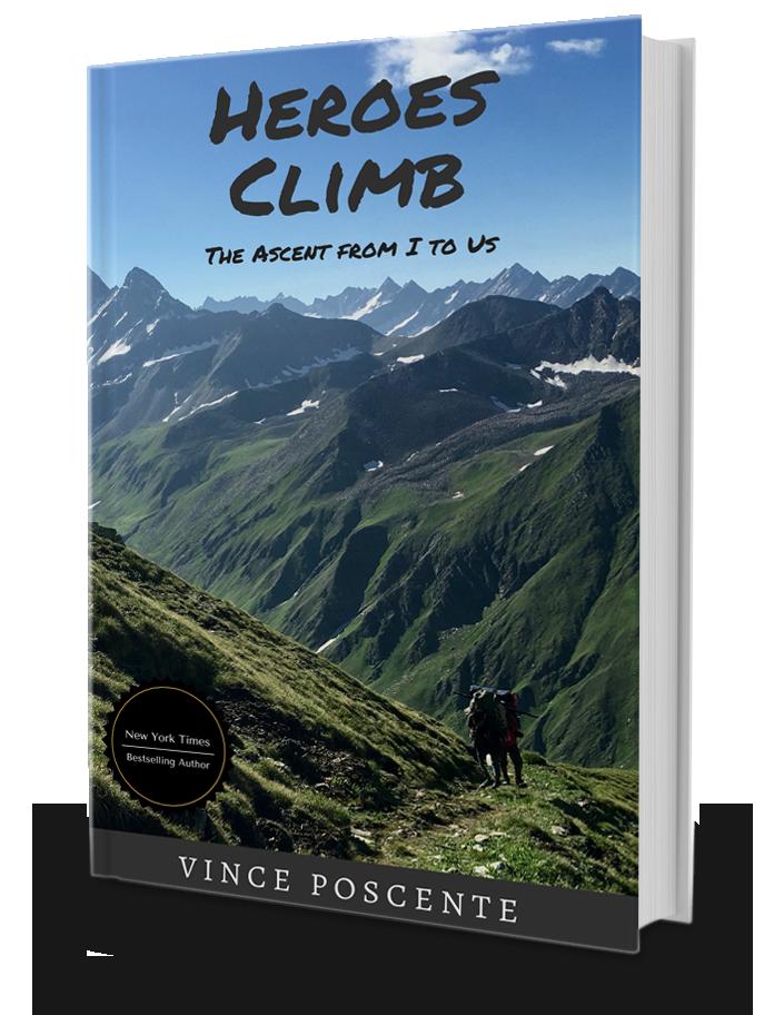 heros-climb-book.png